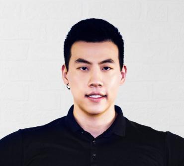 明星教练小龙